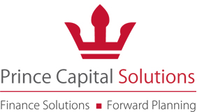 Prince Capital Solutions